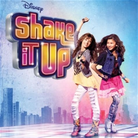 team usa s disney show set to up celebration of light shake it up disney channel auditions for 2018