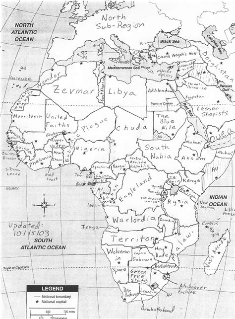 africa map black and white elevation map of africa black and white www imgkid