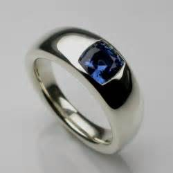 ngagement rings finger mens engagement rings uk