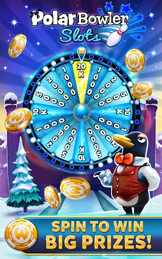 polar bowler apk polar bowler slots for pc