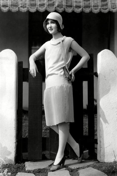 25 best ideas about 1920s fashion on