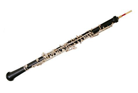 woodwind section choosing an instrument a practical guide woodwind