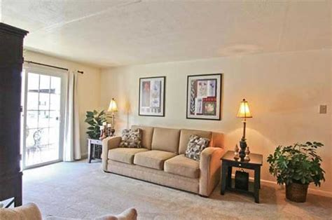 Rooms For Rent Lancaster Pa by Lancaster Pa Apartments For Rent Photo Gallery