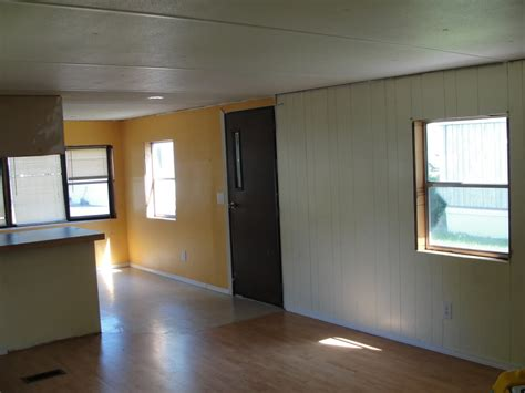 mobile home interior ideas mobile home interior doors replacement may be done by