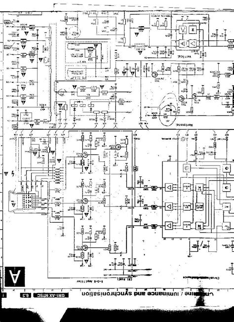 phillips lcd tv manual auto electrical wiring diagram
