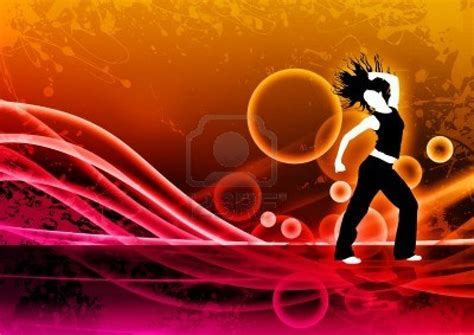 background zumba free zumba dance coloring pages