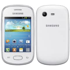 Hp Samsung Pocket Neo buy samsung galaxy pocket neo gt s5310 android jelly bean smartphone white 3g 900 2100mhz