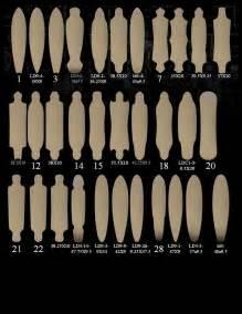 different types of longboard decks custom longboard skateboards ghost longboards skateboard