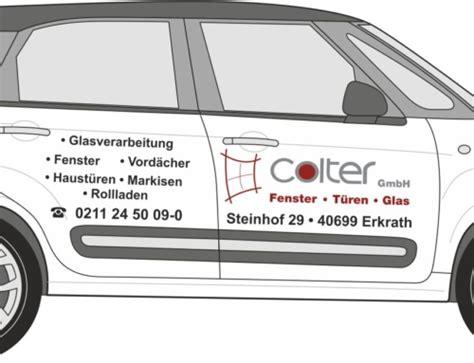 Aufkleber F R Wohnwagen Gestalten by Autoaufkleber Dekorative Aufkleber F 252 R Ihr Auto Gestalten