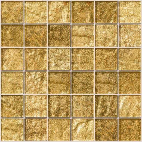 susan jablon mosaics gold metallic glass tile reviews