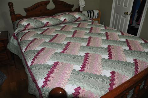 Vintage Quilts For Sale Handmade - handmade quilts for sale your home office needs