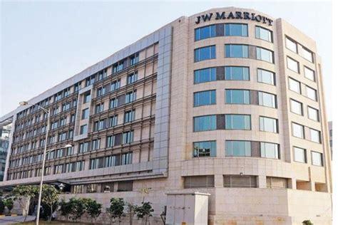 Mtnl Delhi Address Search Jw Marriott Hotel New Delhi Aerocity Phone Address