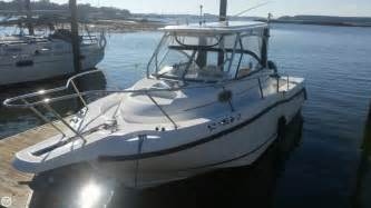 craigslist boats for sale hilton head boston new and used boats for sale