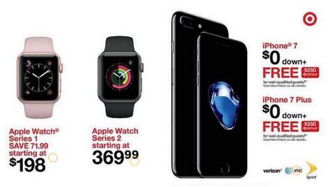2016 black friday sales deals apple ads best buy target walmart