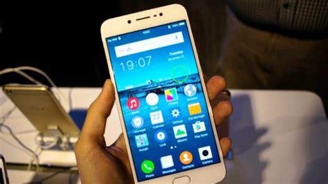 Harga Nasional Samsung J5 Prime inilah harga vivo v5 terbaru juli 2018 smartphone android