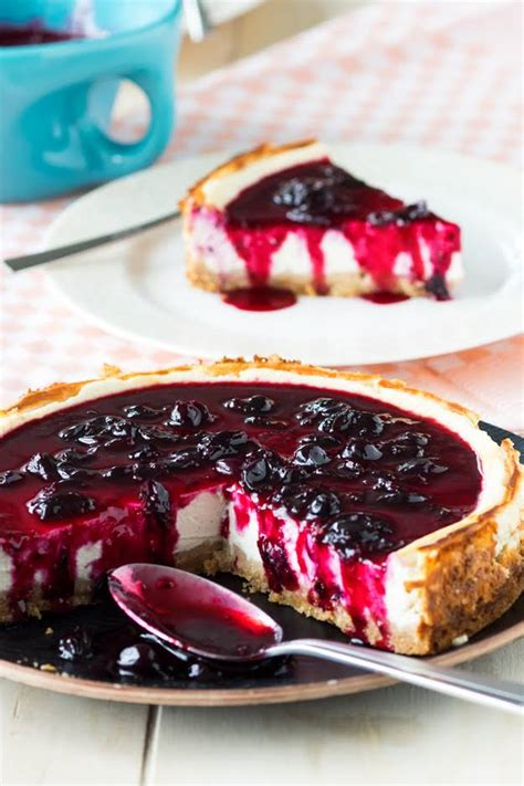 cottage cheese sweet recipes 10 best cottage cheese dessert healthy recipes