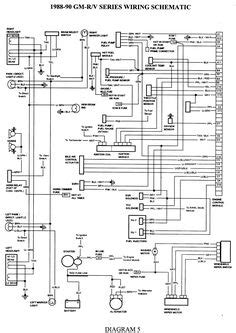 Chevy S10 Alternator Wiring Diagram - Wiring Diagram