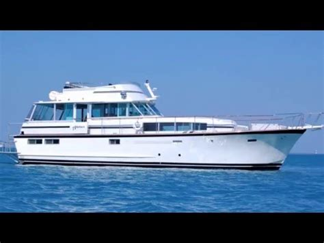 chris craft aluminum boats for sale chris craft 55 foot 1951 motor yacht wendebee ii full