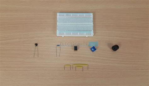 germanium diode heat sensor germanium diode temperature sensor 28 images simple alarm circuit using thermistor germanium