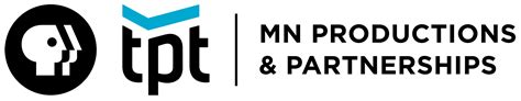 Executive Mba Of Minnesota by Cities Pbs Hires Two New Executives For The Minnesota