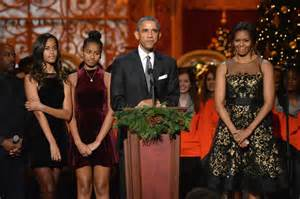 obama family president obama s feminist essay is all for the ladies