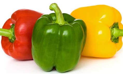 What Makes A Good Home by The Health Benefits Of Paprika The Health Benefits Of