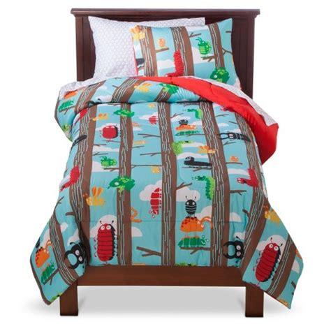 circo bedding set circo 174 bug comforter set
