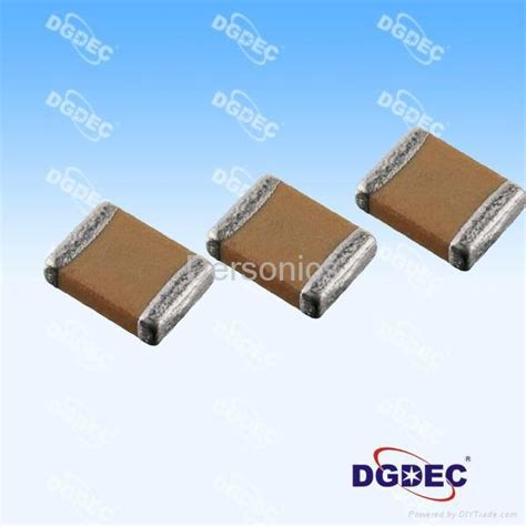 capacitor smd wiki smd resistor next industries pvt 28 images resistors feature a tcr of less than 75ppm k smd