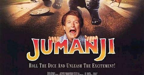 jumanji movie in tamil jumanji 1995 download tamil dubbed moviezzworld1