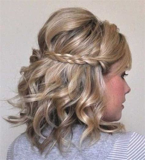 Ethnic Dress Y 1771 25 best curly hairstyles 2014 2015 curly