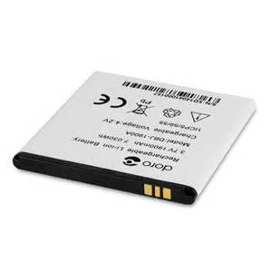 att black friday doro battery for liberto 820 batterier amp laddare cdon com