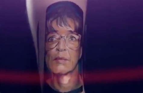 tattoo fixers martyn hett manchester bombing victim and jason manford s friend