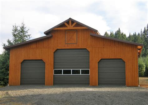 Rd Garage by Project Gallery Gt Shops Garages Greg Stallings