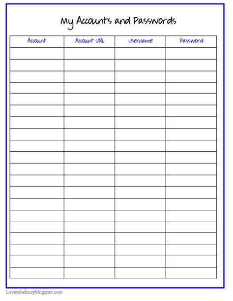 bill planner printable free printable monthly bill calendar calendar template 2016