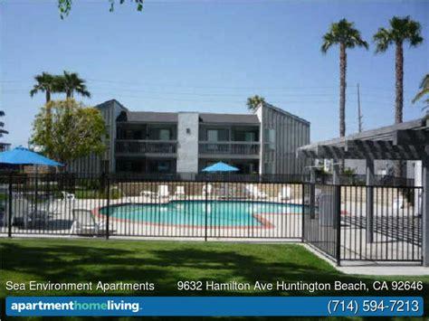 Seashore Apartments Huntington Sea Environment Apartments Huntington Ca Apartments