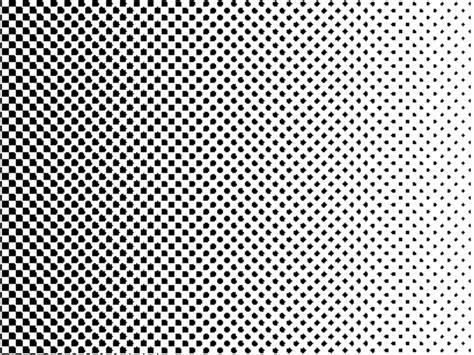coreldraw halftone pattern halftone pattern png