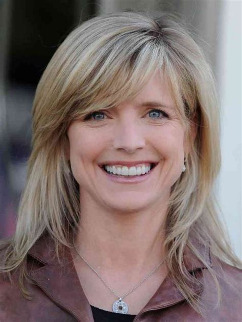 how to style hair like courtney thorne smith courtney thorne smith hairstyles allnewhairstyles com