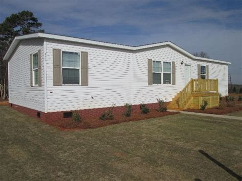 mobile home for rent in nc id 656363