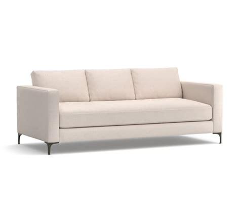 pottery barn sofa fabrics pottery barn sofas sectionals armchairs in performance
