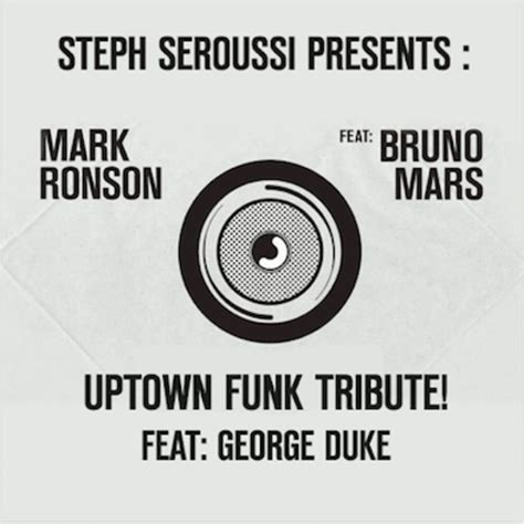 download mp3 bruno mars funk you up steph seroussi presents mark ronson feat bruno mars