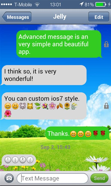 message apk iphone messages v1 37 apk 20