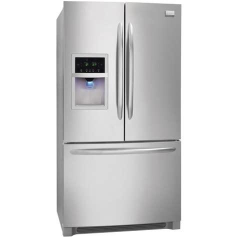 frigidaire dryer repair manual - Frigidaire Gallery Door Refrigerator Manual