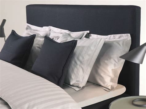 duxiana comforters upholstered adjustable headboards tailored to your dux