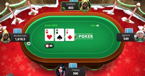 daftar idn poker   indonesia  populer  aman