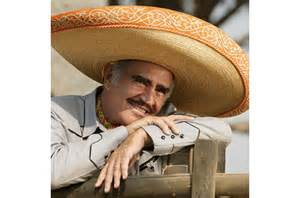 mexican singers mexican singer vicente fernandez prepares to take the stage for his final shows and tour billboard