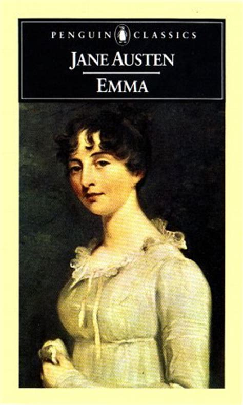 biography of emma jane austen hilary s review of emma