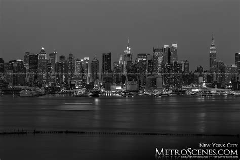 15 new york city skyline pictures black and white pictures pin city skyline black and white picture by aznpridehp