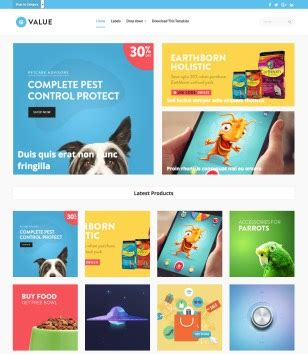 online shopping templates for asp net online shopping store blogger templates 2018 ecommerce