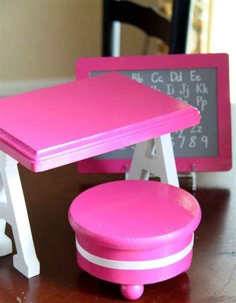 design doll won t open best 25 school furniture ideas on pinterest library