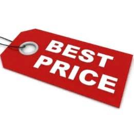 What Is The Price Of What Are Document Scanning Prices Today